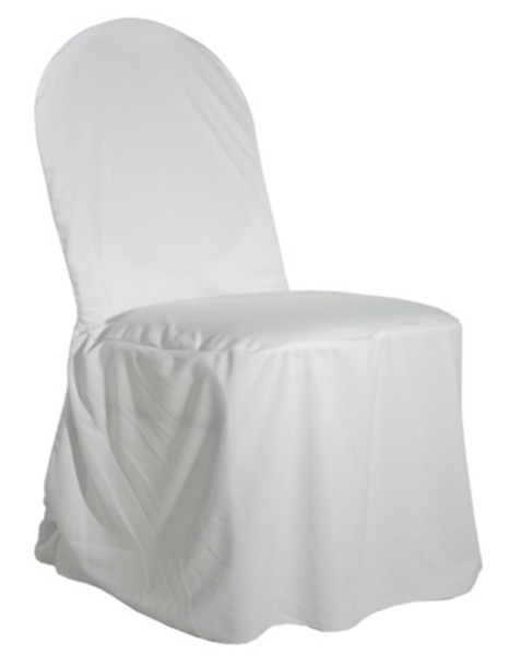 Linen Chair Cover asr linen rentals   chair covers, sashes, and more